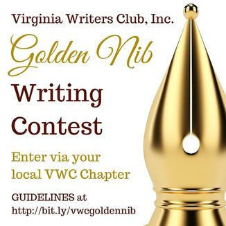 appalachian electric essay contest Submissions for our monthly mini-magazine should be between 5,000 and 10,000 words long, on any subject, in any style so we often run essay contests.